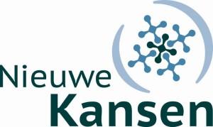 Logo Nieuwe Kansen