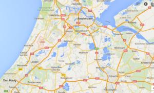 Contact met Woordgereeld, werkgebied Lisse, Duin- en Bollenstreek, Randstad, Nederland